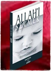 ALLAH'I SEVMEK